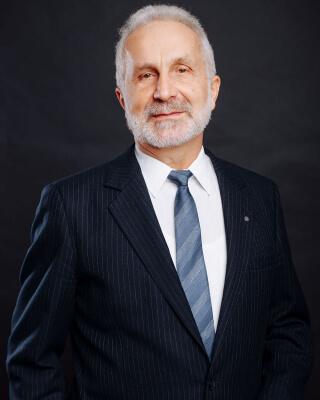Александр Колбаско