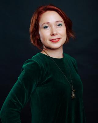 Наталья Леонович
