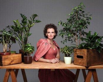 Выпускница Ольга Клип о музейном менеджменте и галерейном бизнесе в Беларуси