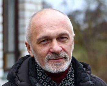 Выпускник ЕГУ возглавил забастовку на одном из крупнейших заводов Беларуси