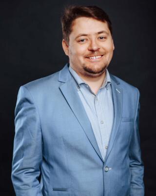 Дмитрий Леонович