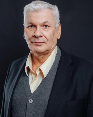 Ромас Гарнис