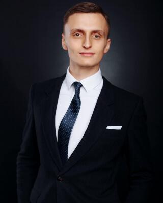 Владислав Панцевич