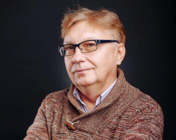 Проф. Александр Пупцев избран председателем Трудового совета ЕГУ