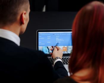 ЕГУ открывает регистрацию слушателей на курсы дистанционного обучения весеннего семестра