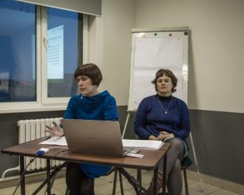 Политологи ЕГУ совместно с SYMPA/BIPART проведут онлайн-курс по государственному управлению и публичной политике